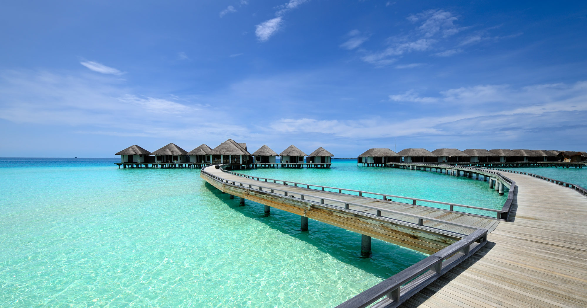 Luxury Travel Studio Maldives